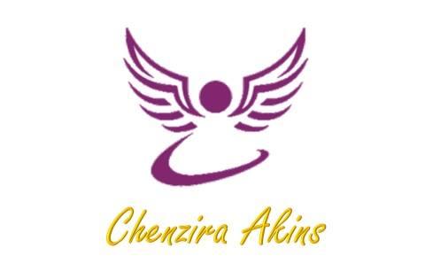Chenzira Akins