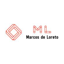 Marcos de Loreto