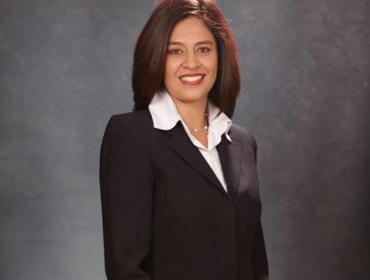 Martha Elva Ortiz Socia Coordinadora Operaciones